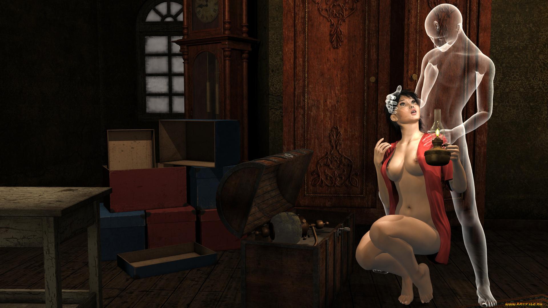 kartinki-siluet-erotika-16